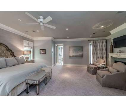 4825 Williams Creek ~ Real Estate for Sale in College Station at 4825-4827 Williams Creek in College Station TX is a Single-Family Home