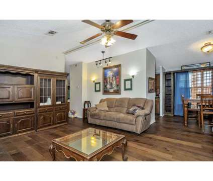 Home for sale at 726 Summers Ln in Lake Dallas at 726 Summers Ln Lake Dallas, Tx in Lake Dallas TX is a Single-Family Home