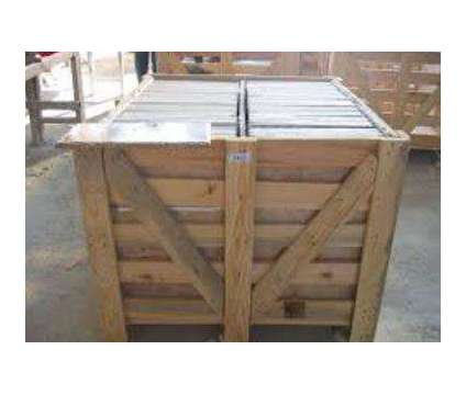 For Sale Pallets, Crates, Drums, Wire Reels, Boxes is a Everything Else for Sale in Birmingham AL