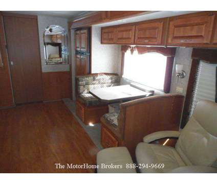 2007 Monaco Cayman XL 36 PDQ (in SC) is a 2007 Motorhome in Salisbury MD