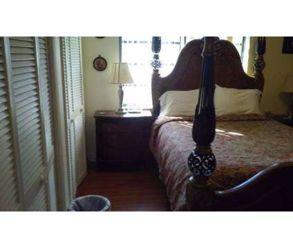***Furnished Room for Rent**** at 3653 Sw 13 Ter Miami,fl 33145 in Miami FL is a Roommate