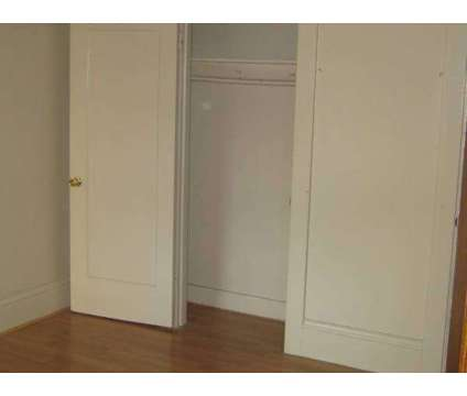 4 BR 2 BA House in San Francisco for Rent at 1412 York Street in San Francisco CA is a Home