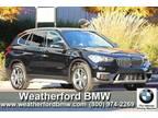 2018 BMW X1 sDrive28i sDrive28i 4dr SUV