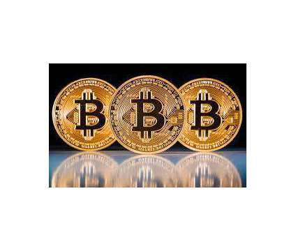 Bitcoin Cryptocurrency mining portfolio for sale 169,000 in Erskine AB is a Commercial Property
