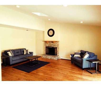Gorgeous Fully Remodeled Home Available Now at 5 Fams Ct in Syosset NY is a Single-Family Home