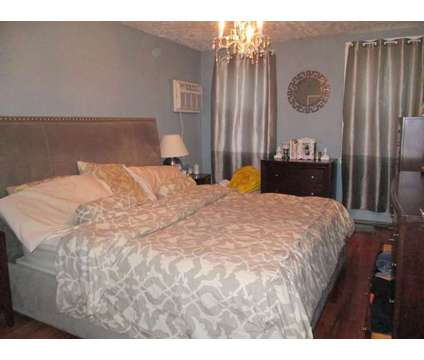 IN CONTRACT 2006 E 57 St. #88G at 2006 E 57 St. #88g in Brooklyn NY is a Other Real Estate