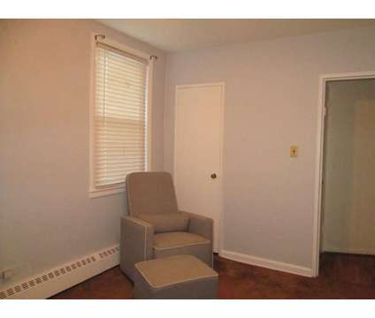 2006 E 57 St. #88G at 2006 E 57 St. #88g in Brooklyn NY is a Other Real Estate