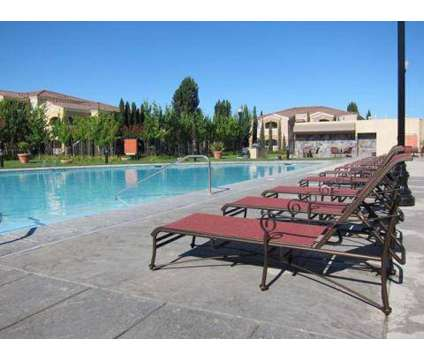 3 Beds - Siena Villas Luxury Apartment Homes at 9130 Nolan St in Elk Grove CA is a Apartment