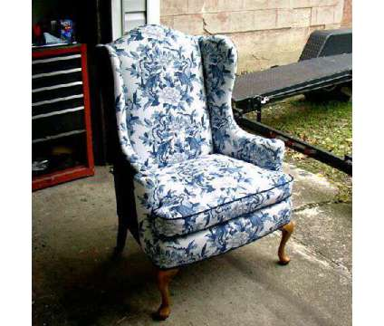 Upholstery Services is a Home Decorating Services service in Essington PA