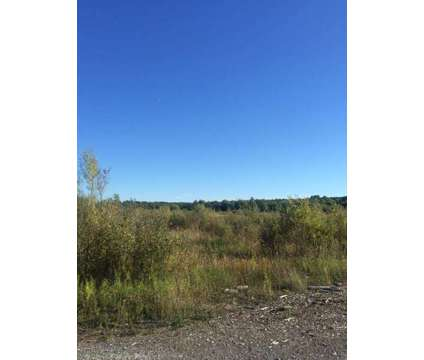 125 Acres in Arnprior Ontario in Arnprior ON is a Land
