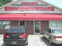 Furloughed? Need Car Repairs? Save Today