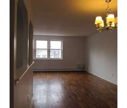East 23 St. Rental at East 23 St in Brooklyn NY is a Apartment