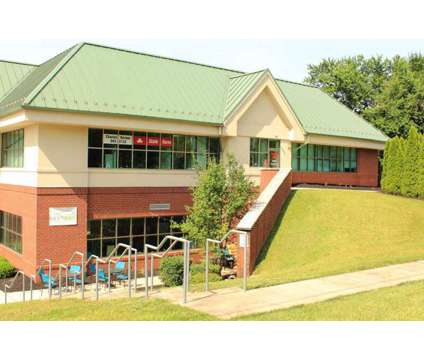 Office For Rent at 200 Bailey Dr in Stewartstown PA is a Office Space