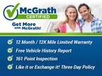 2014 Chevrolet Spark LS CVT LS CVT 4dr Hatchback