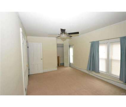 Single famiy house for sale in Watertown at 1108 Salina St. Watertown in Watertown NY is a Single-Family Home