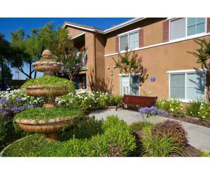 2 Beds - Carmel at Woodcreek West Apartments at 1890 Junction Boulevard in Roseville CA is a Apartment