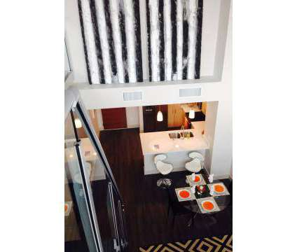 Studio - The Mercer at 7650 Se 27th St in Mercer Island WA is a Apartment
