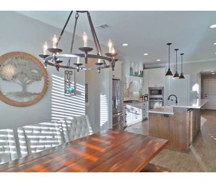 2620 Warkworth ~Home for Sale in College Station, Texas at 2620 Warkwotrth in College Station TX is a Single-Family Home
