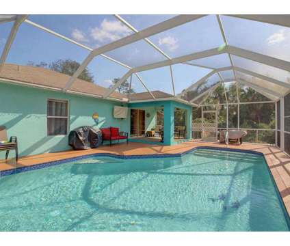 Home for sale at 741 20th St Se in Naples FL is a Single-Family Home
