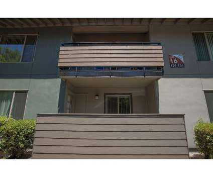 2 Beds - Camden Parc at 159 Aegean Way in Vacaville CA is a Apartment
