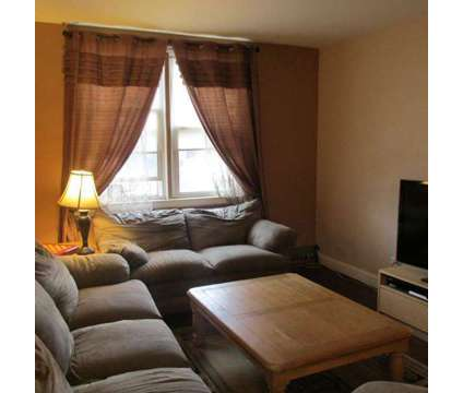 IN CONTRACT 1728 East 55 St. #36D at 1728 East 55 St. #36d in Brooklyn NY is a Other Real Estate