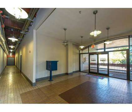 1 Bed - Lofts At Commerce at 700 Stockton St in Richmond VA is a Apartment
