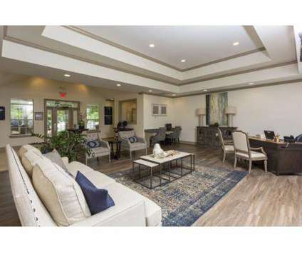 2 Beds - Arium Station 29 at 2334 Fuller Way in Tucker GA is a Apartment