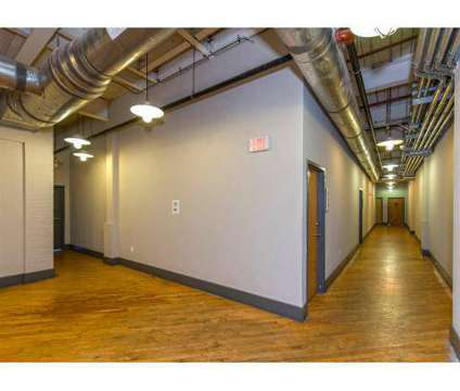 3 Beds - Lofts At Commerce at 700 Stockton St in Richmond VA is a Apartment
