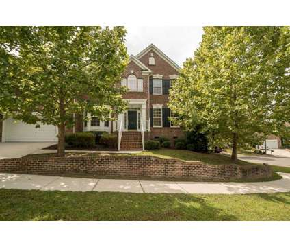 11 Bravehart Court Durham, NC 27713 at 11 Bravehart Court in Durham NC is a Single-Family Home
