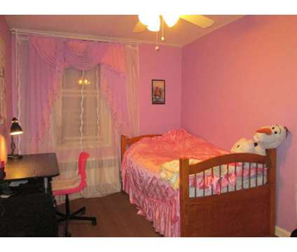 2461 E 29 St. #5J at 2461 E 29 St. #5j in Brooklyn NY is a Other Real Estate