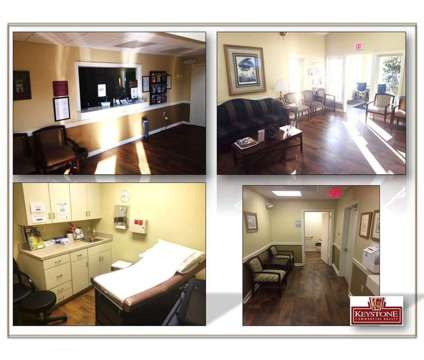 933 Medical Circle Bldg-4,000 SF-For Sale-Myrtle Beach at 933 Medical Circle in Myrtle Beach SC is a Office Space for Sale