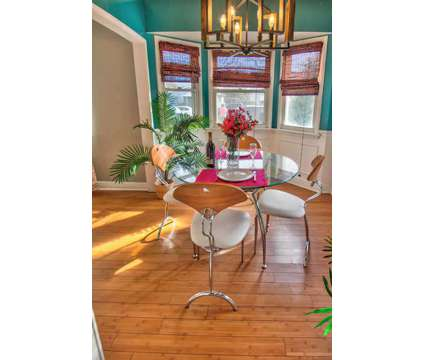 For Sale: 2 Bed 1 Bath house in North Hollywood at 5621 Auckland Ave in Los Angeles CA is a Single-Family Home