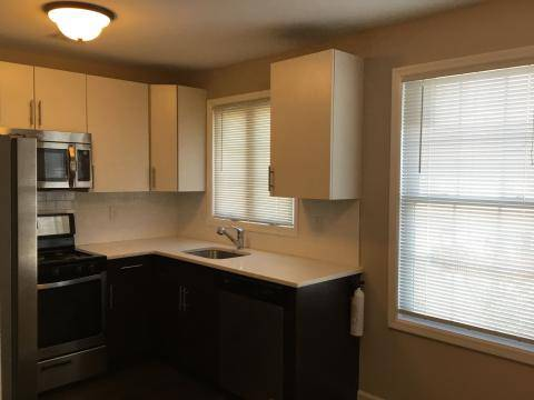 2 Beds - Piper Place Townhomes