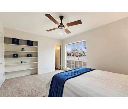 GREAT PRICE IN A HOT AREA!!! One owner home in Windsor Park Hills! at 5209 Basswood Ln in Austin TX is a Single-Family Home