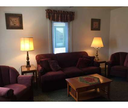5 Bedroom Furnished House for Rent - January 2019 at 559 Olmstead St. Winona Mn in Dakota MN is a Home