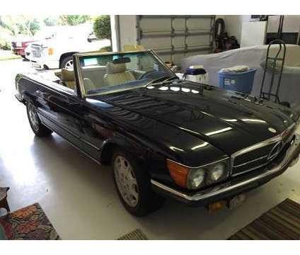 blue Mercedes Benz is a Blue 1979 Classic Car in Phoenix AZ