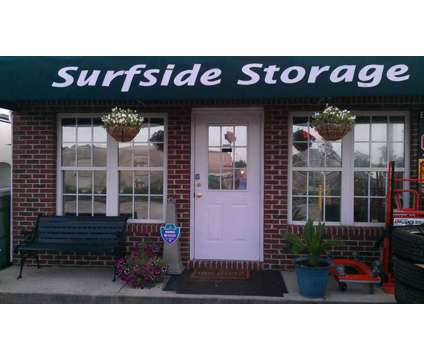 Delicieux Surfside Storage Storage Unit Winter Sale   FREE Rent At 1104 Water Ave  29575 In Myrtle
