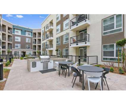 2 Beds - Jefferson Platinum Triangle - BRAND NEW at 1781 S Campton Avenue in Anaheim CA is a Apartment