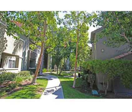 2 Beds - Madrid Apartments at 28401 Los Alisos Boulevard in Mission Viejo CA is a Apartment