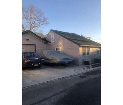18 Keen Ct at 18 Keen Ct in Brooklyn NY is a Single-Family Home