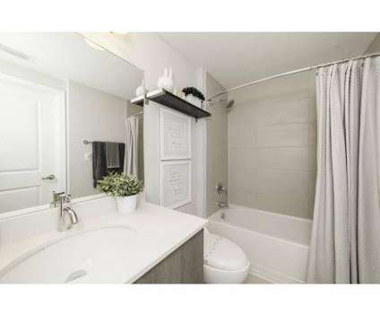 2 Beds - Club Prado Luxury Apartments at 950 Sw 57th Ave in West Miami FL is a Apartment