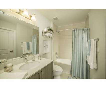 3 Beds - Club Prado Luxury Apartments at 950 Sw 57th Ave in West Miami FL is a Apartment