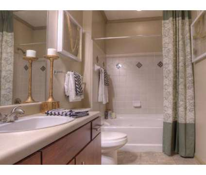 2 Beds - Eagle's Brooke at 1200 Academic Parkway in Locust Grove GA is a Apartment