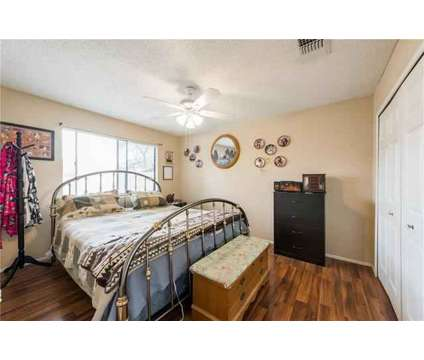 Super cute 3 bedroom home in hot South Austin location! Perfect for owner at 8744 Birmingham Dr in Austin TX is a Single-Family Home