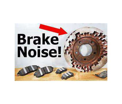 Brake Pads Installed is a Auto Repair service in Fresno CA