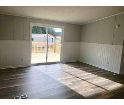 ***3 Bdrm/2bth Home for Rent-No Pets*** at 2460 Ernest Huss Lane, Lincolnton, Nc in Lincolnton NC is a Mobile Home