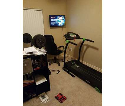 Treadmill is a Treadmills for Sale in Houston TX