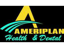 Medical & Dental Plan-$40.00/mo