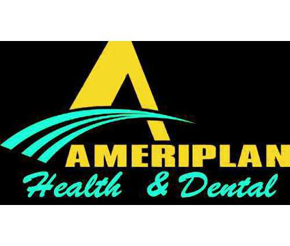 Medical & Dental Plan-$40.00/mo is a Other Health & Beauty Services service in Rochester MN