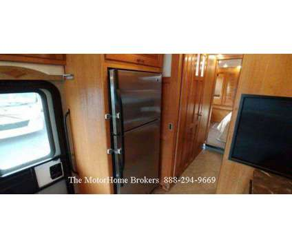 2015 Fleetwood Excursion 35E Bunk House Diesel Pusher (in Crowley, TX) is a 2015 Motorhome in Salisbury MD